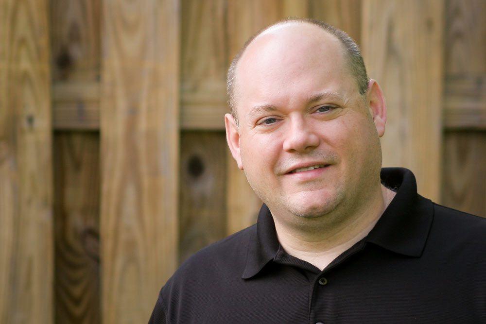Thomas P. Maher, PG