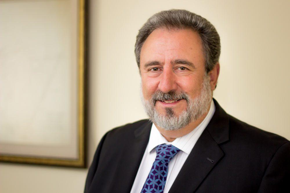Robert Anastasia, PE, CFM