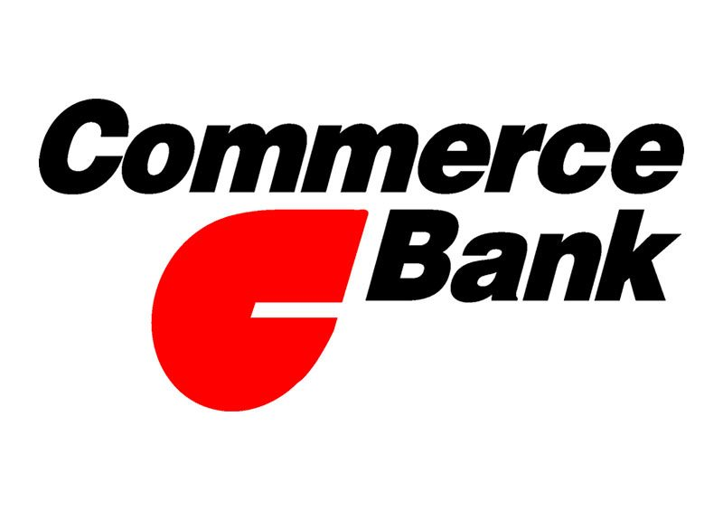 commerce bank Phillips named president of bloomington-normal commerce bank  commerce  bank, said brent eichelberger, ceo of commerce bank illinois.